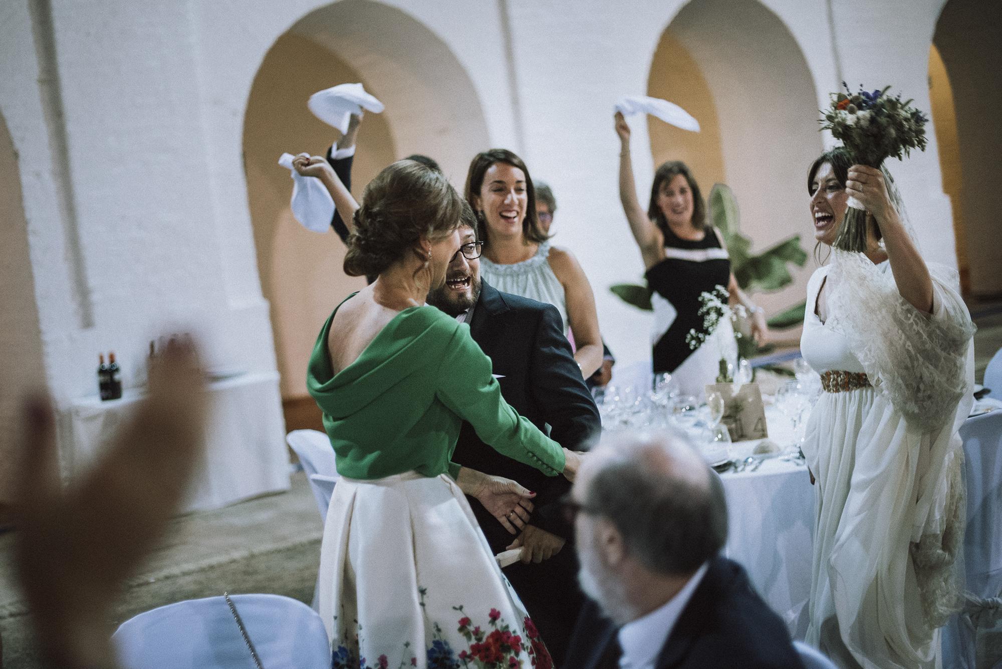 boda en moguer  031.jpg
