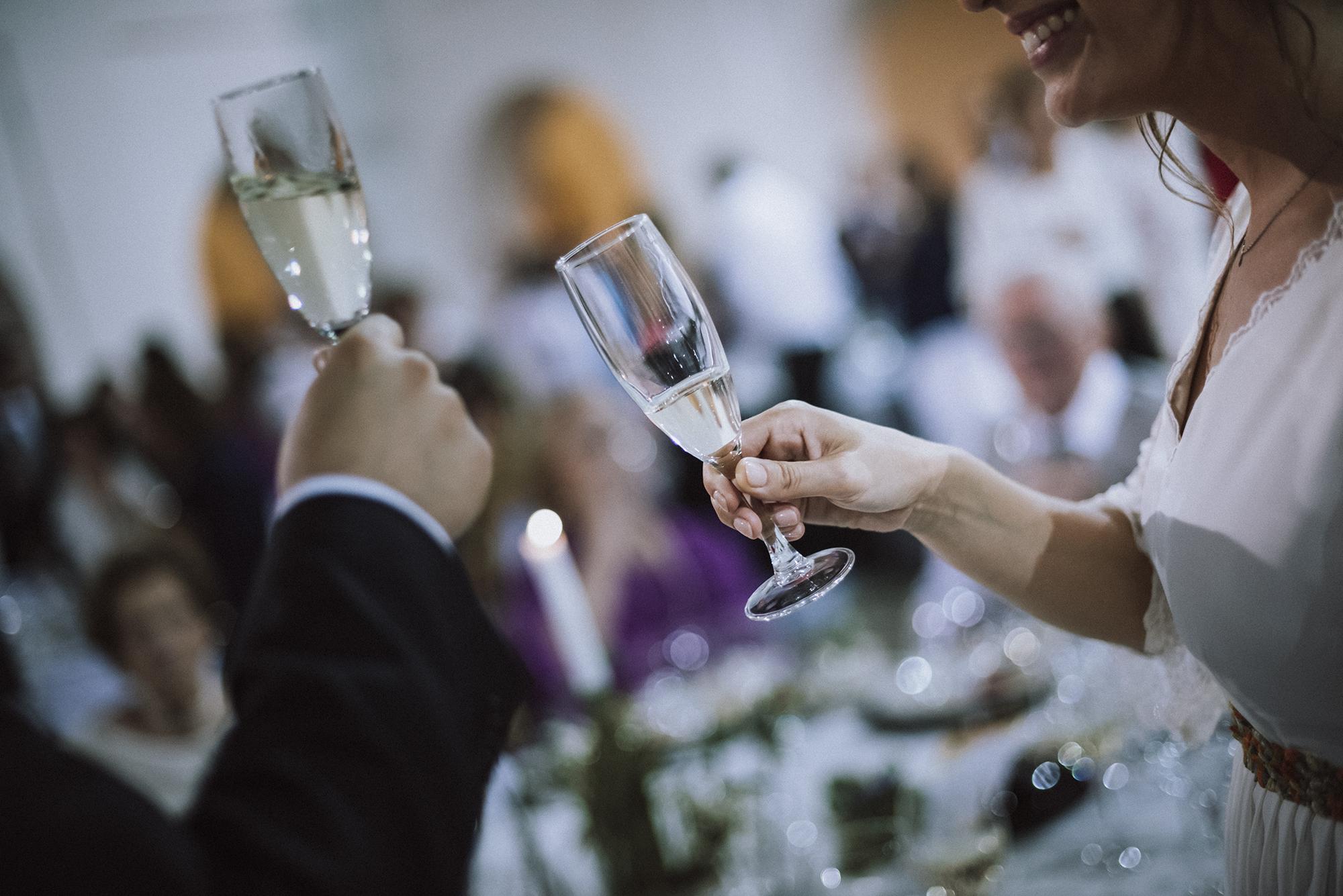 boda en moguer  036.jpg