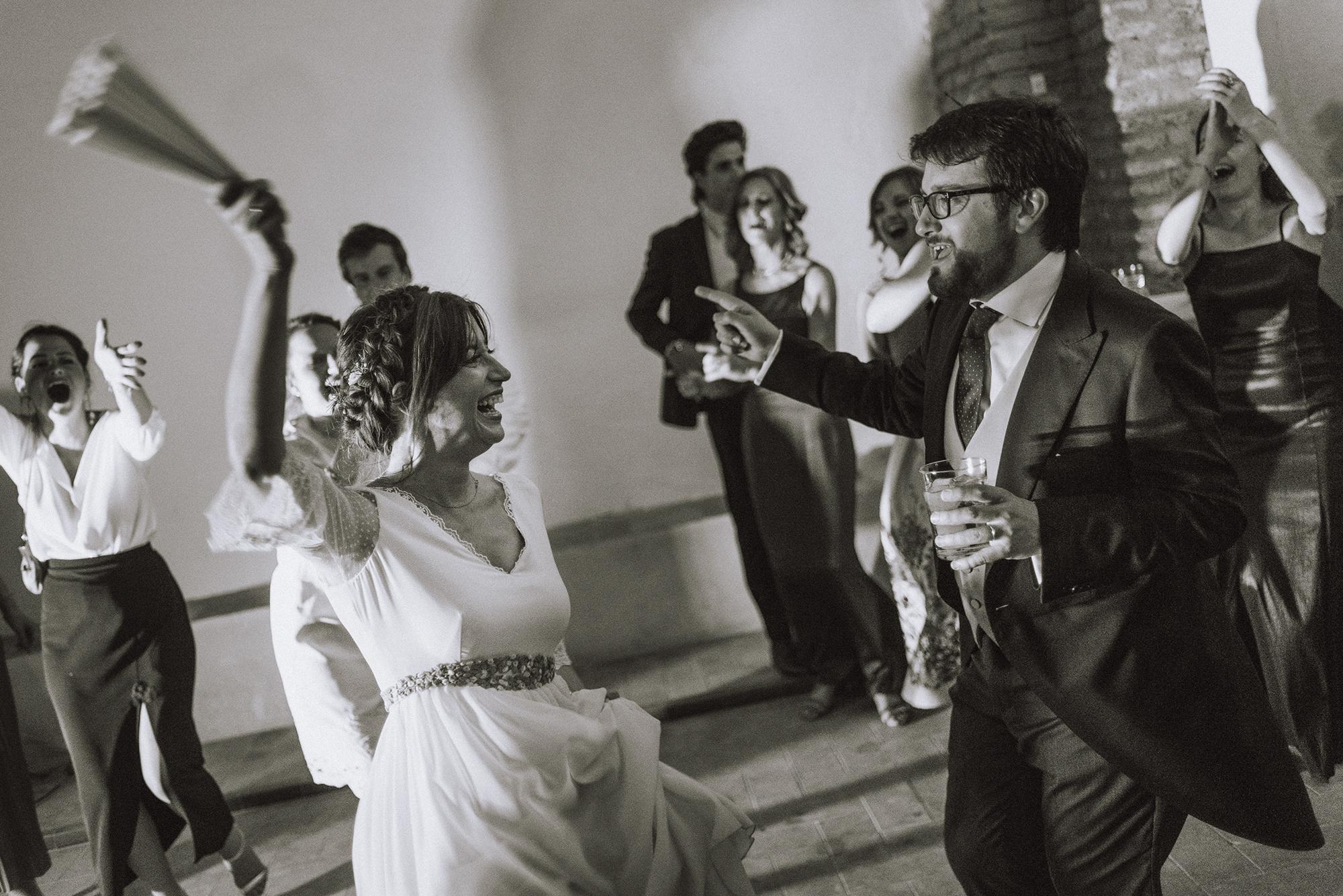 boda en moguer  039.jpg