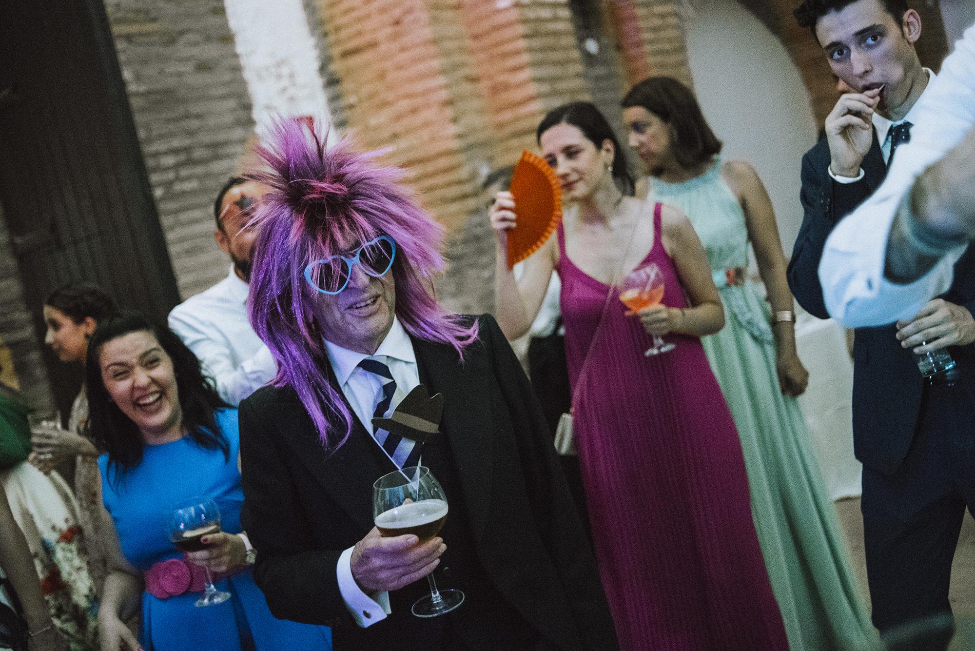 boda en moguer  041.jpg