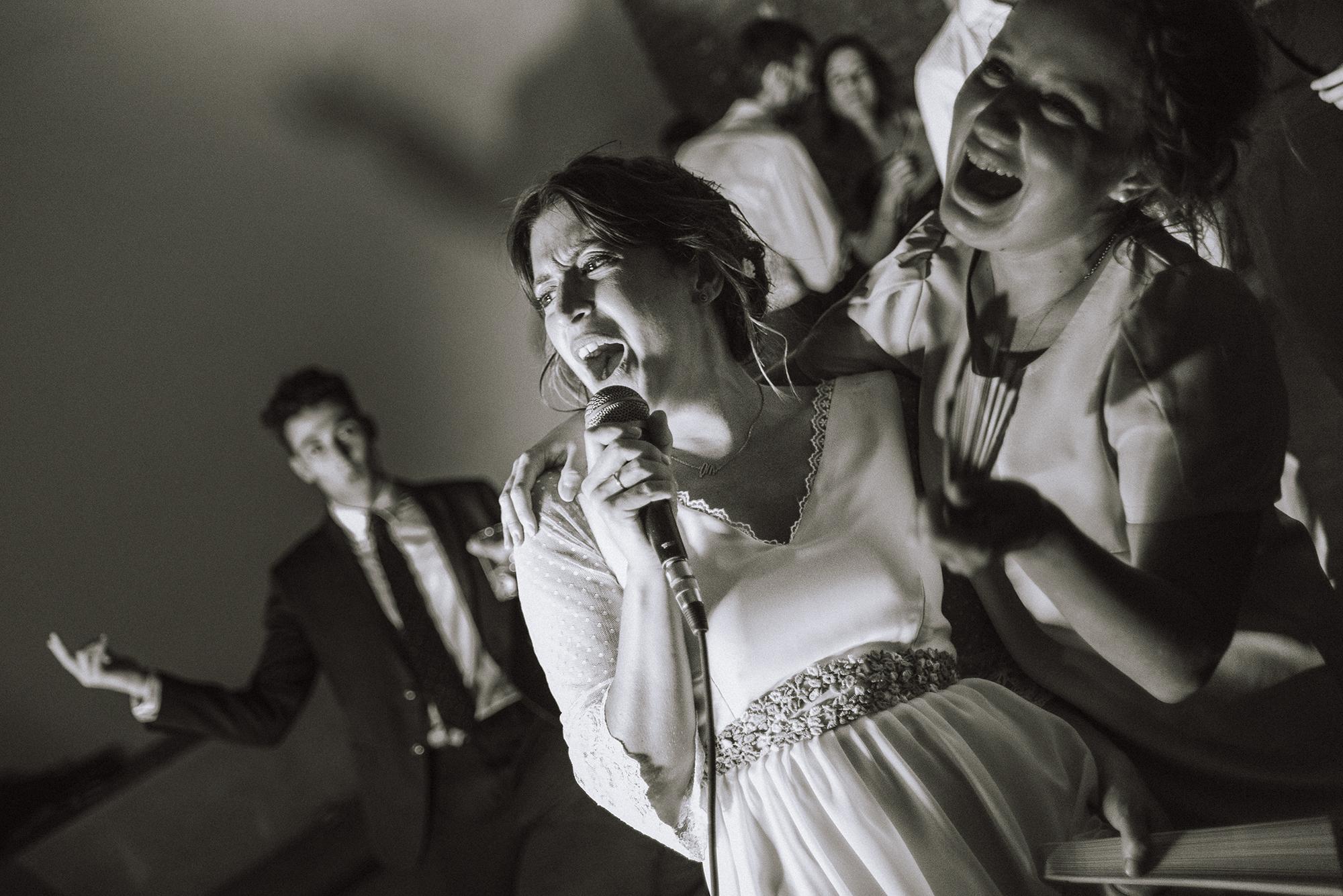 boda en moguer  043.jpg