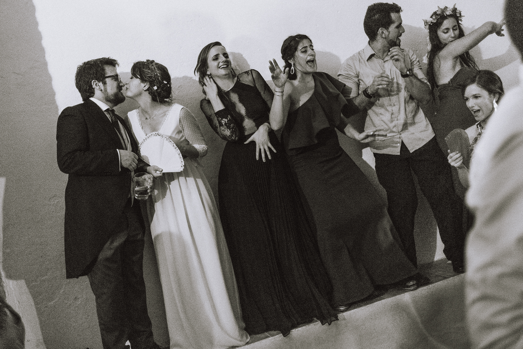 boda en moguer  047.jpg