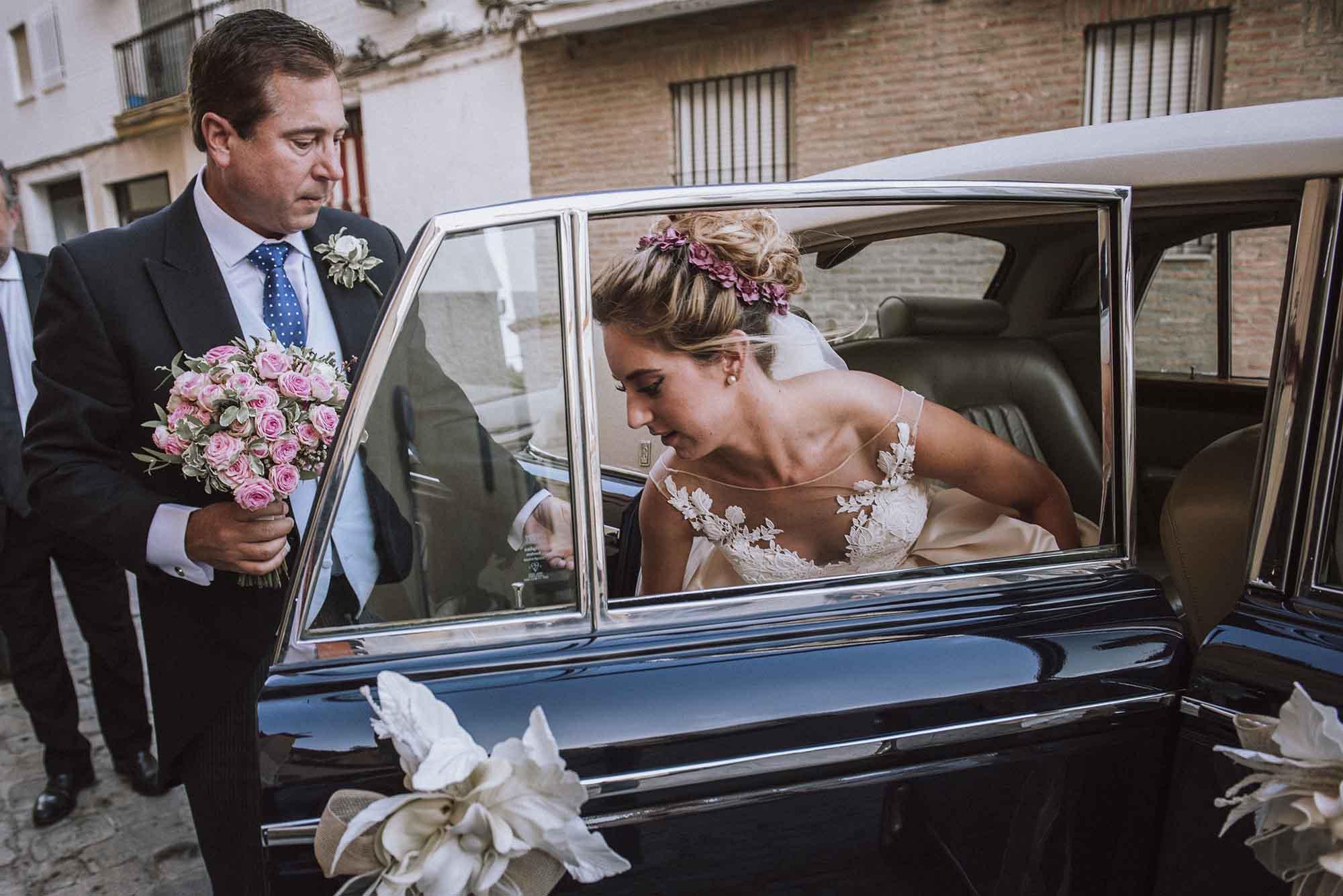 boda en triana  015.JPG