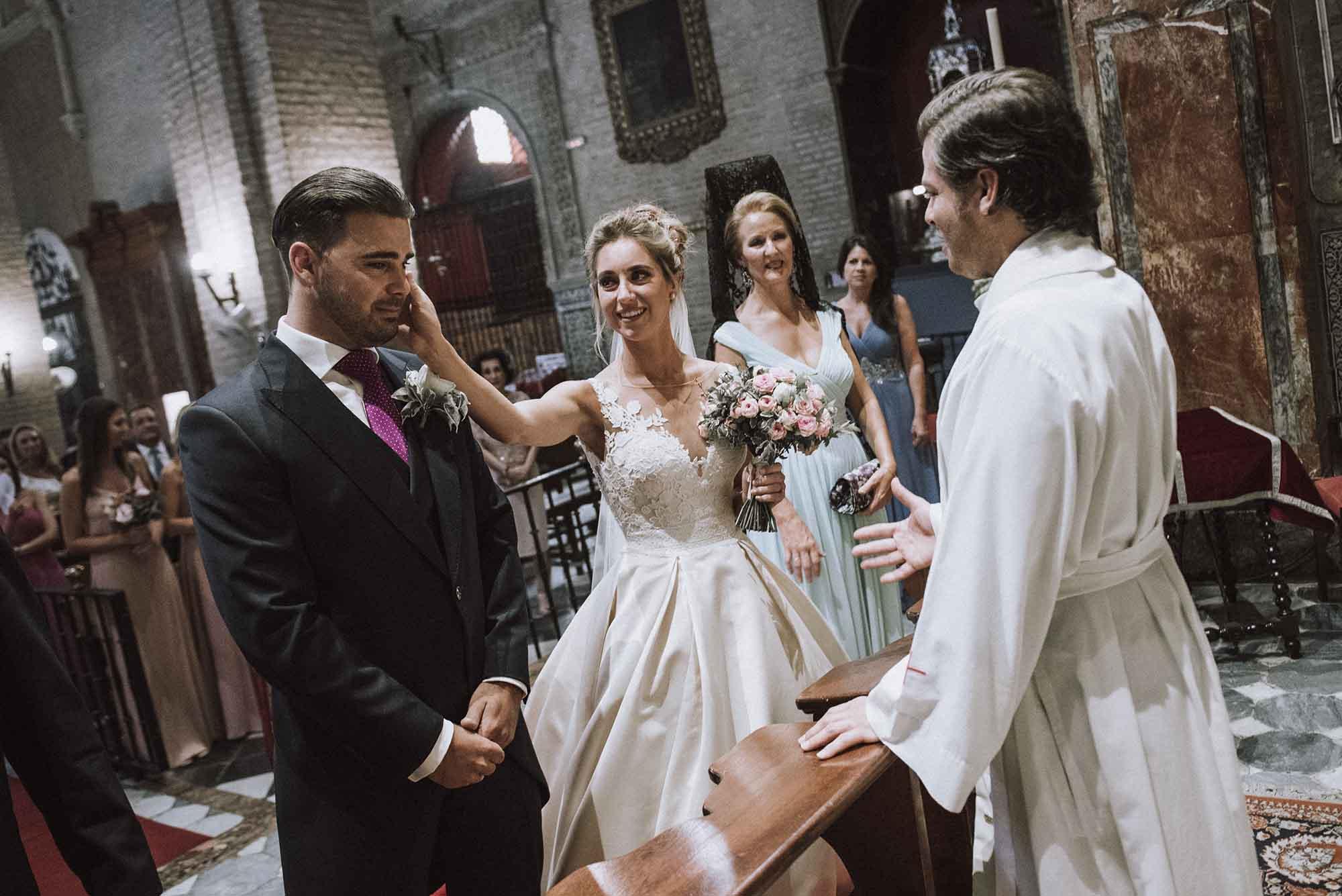 boda en triana  016.JPG