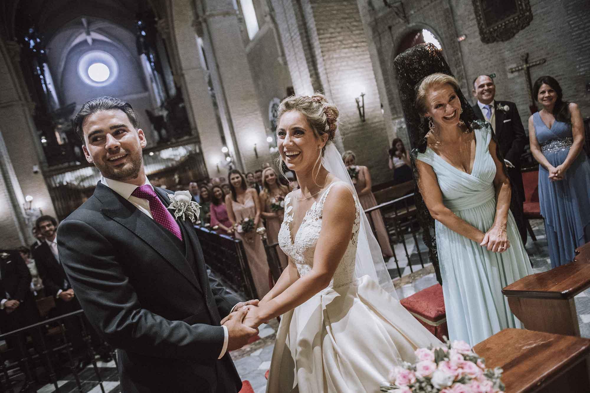 boda en triana  021.JPG