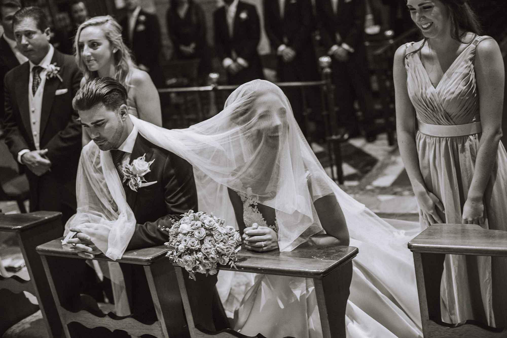 boda en triana  022.JPG