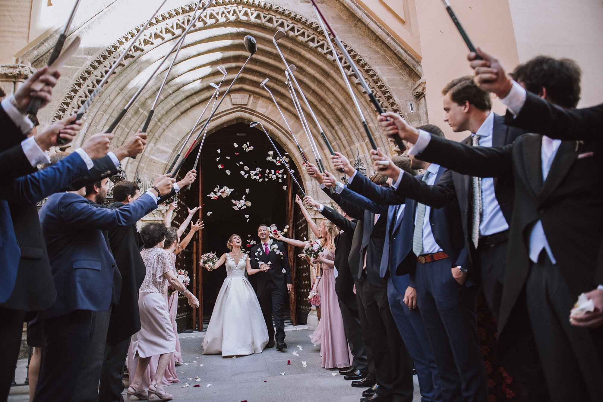 boda en triana  023.JPG