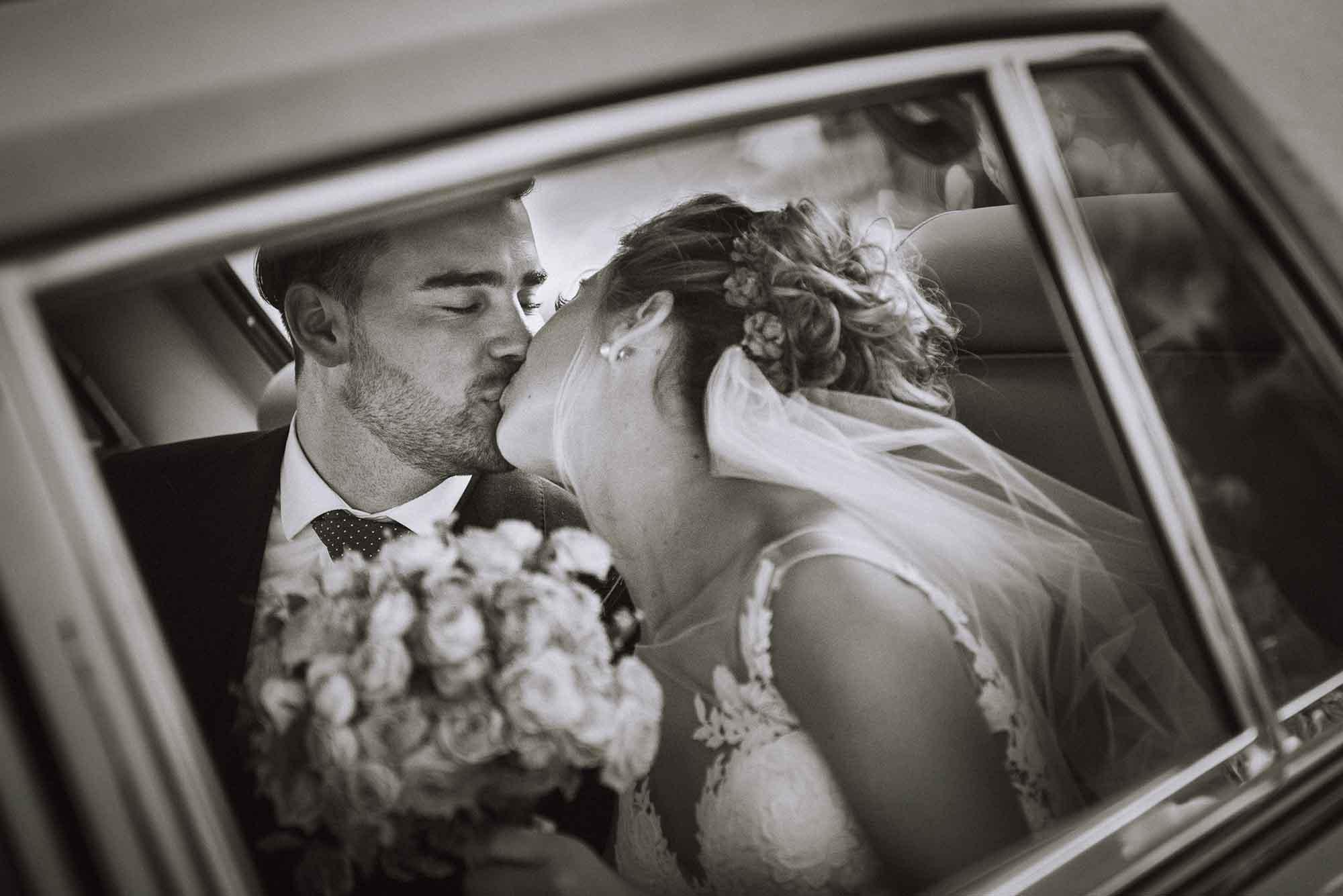 boda en triana  028.JPG
