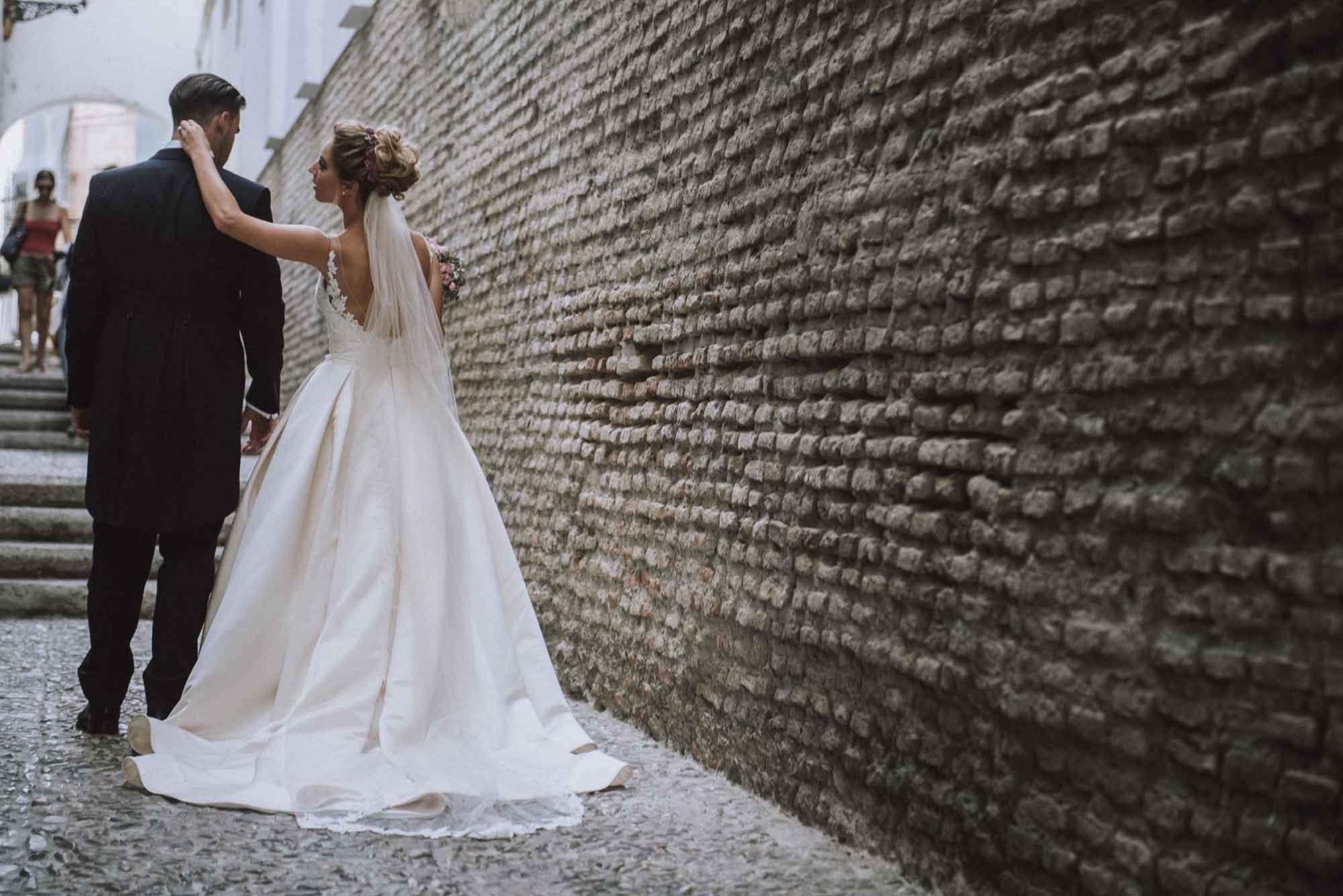 boda en triana  032.JPG