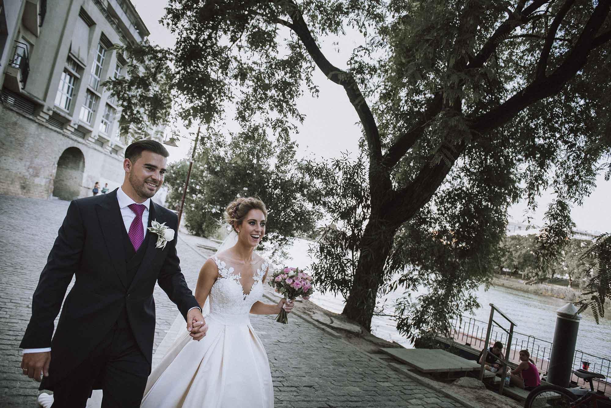 boda en triana  034.JPG
