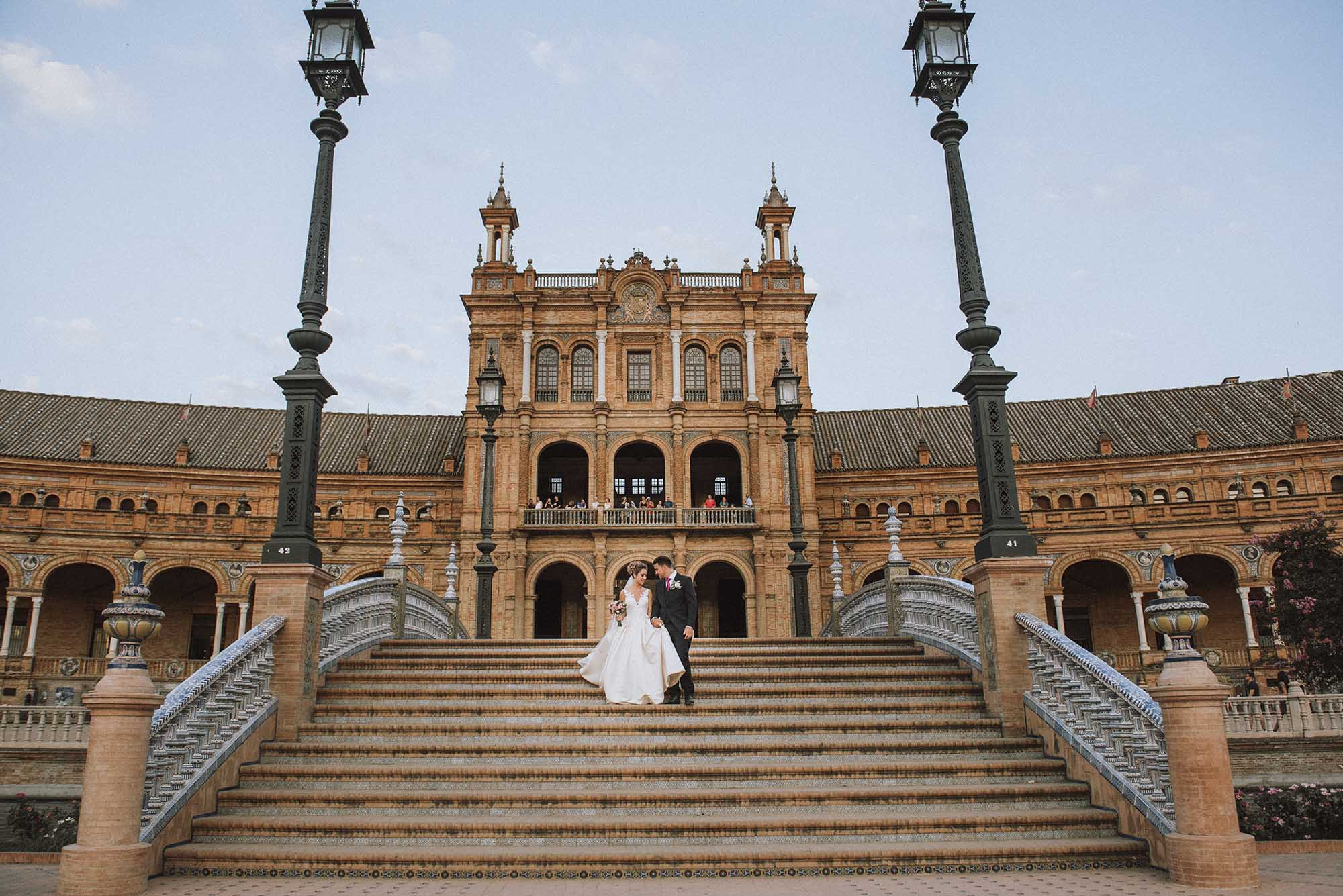 boda en triana  038.JPG