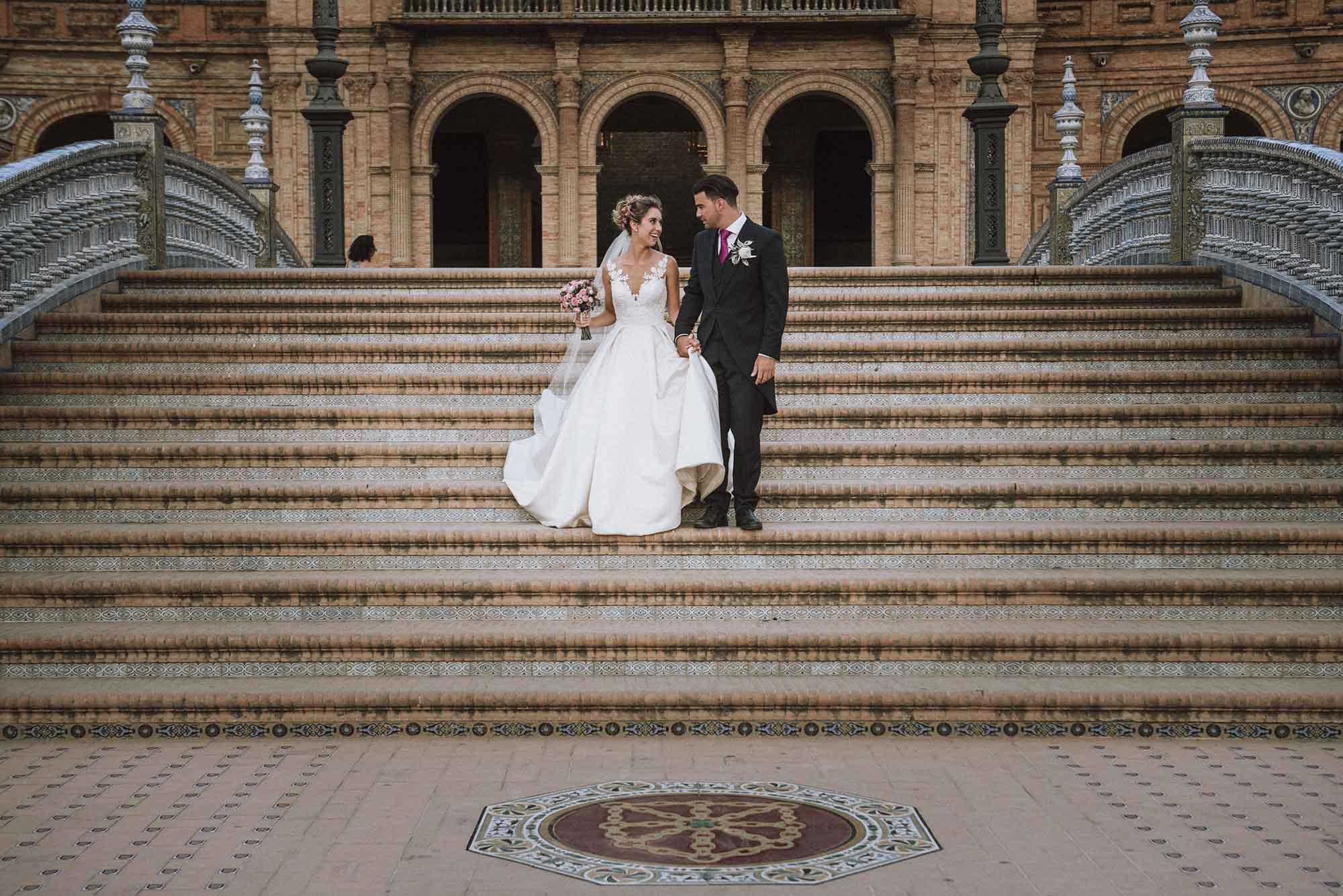 boda en triana  039.JPG