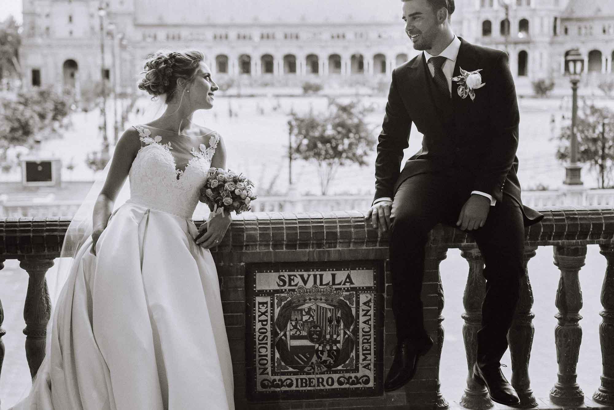boda en triana  041.JPG