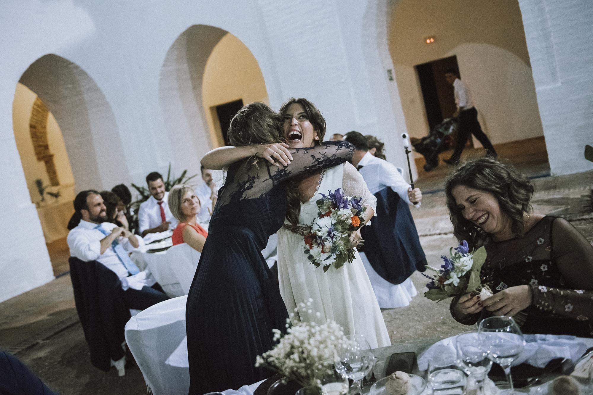 boda en moguer  032.jpg