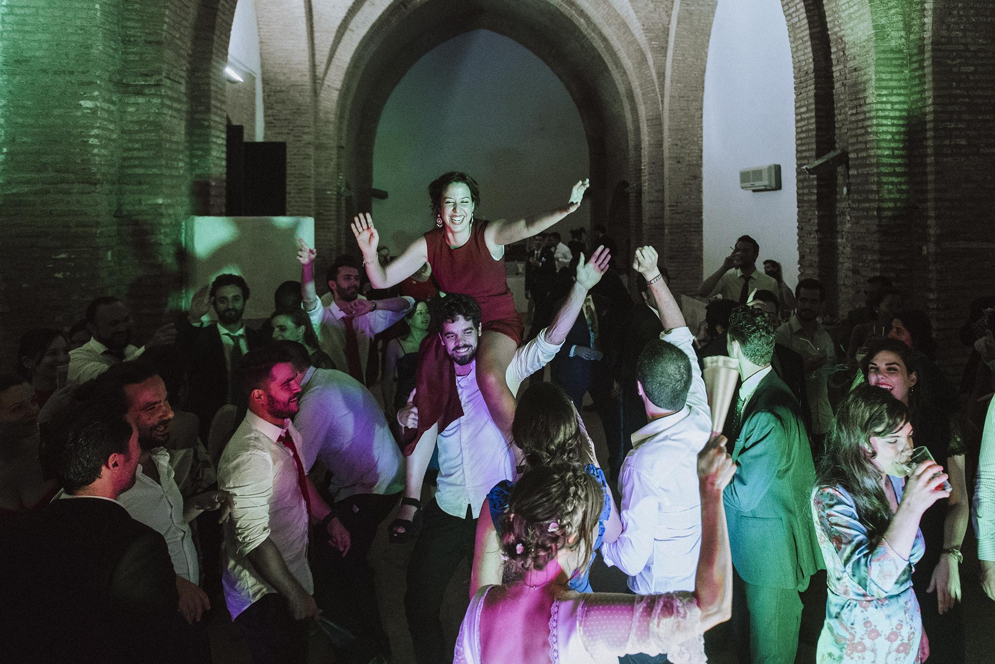 boda en moguer  048.jpg