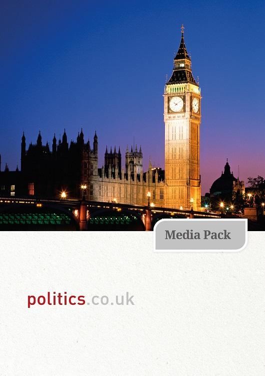 Politics media pack cover half size.jpg