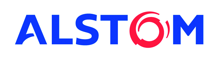 Alstom logo high res.jpg