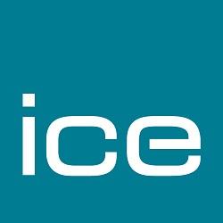 ice-master-logo-og.jpg
