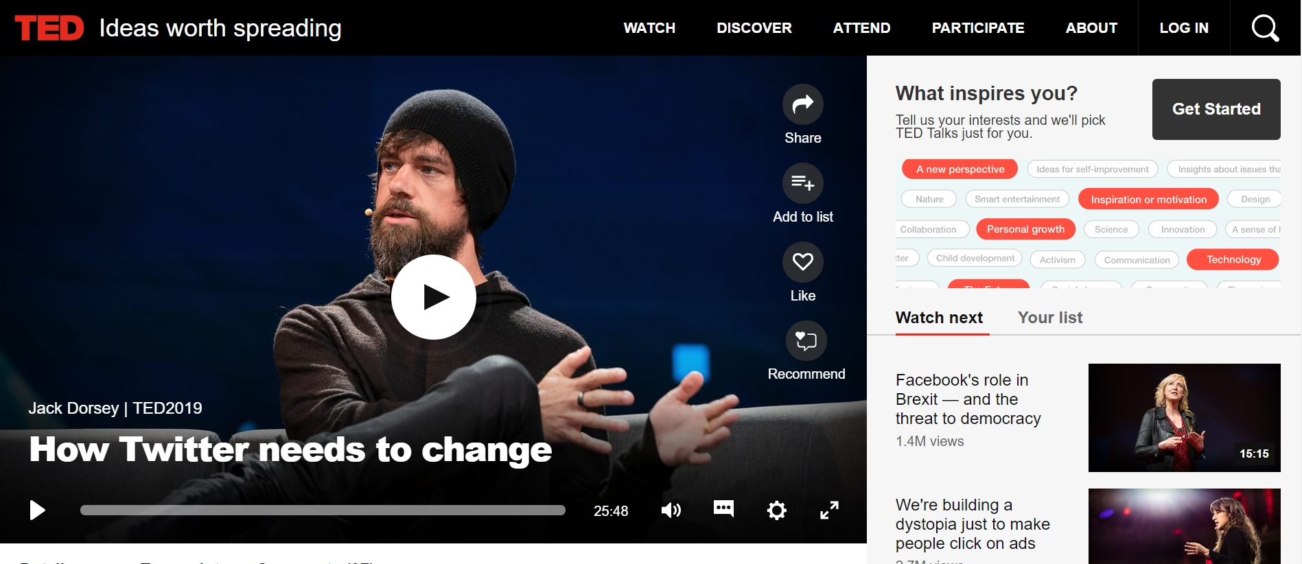 Jack+Dorsey++How+Twitter+needs+to+change+++TED+Talk.jpg