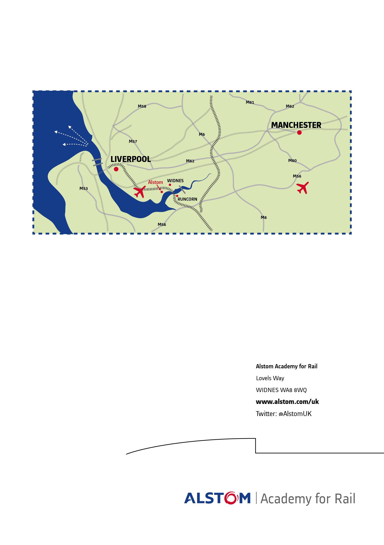 ALSTOM  brochure jpgs5.jpg