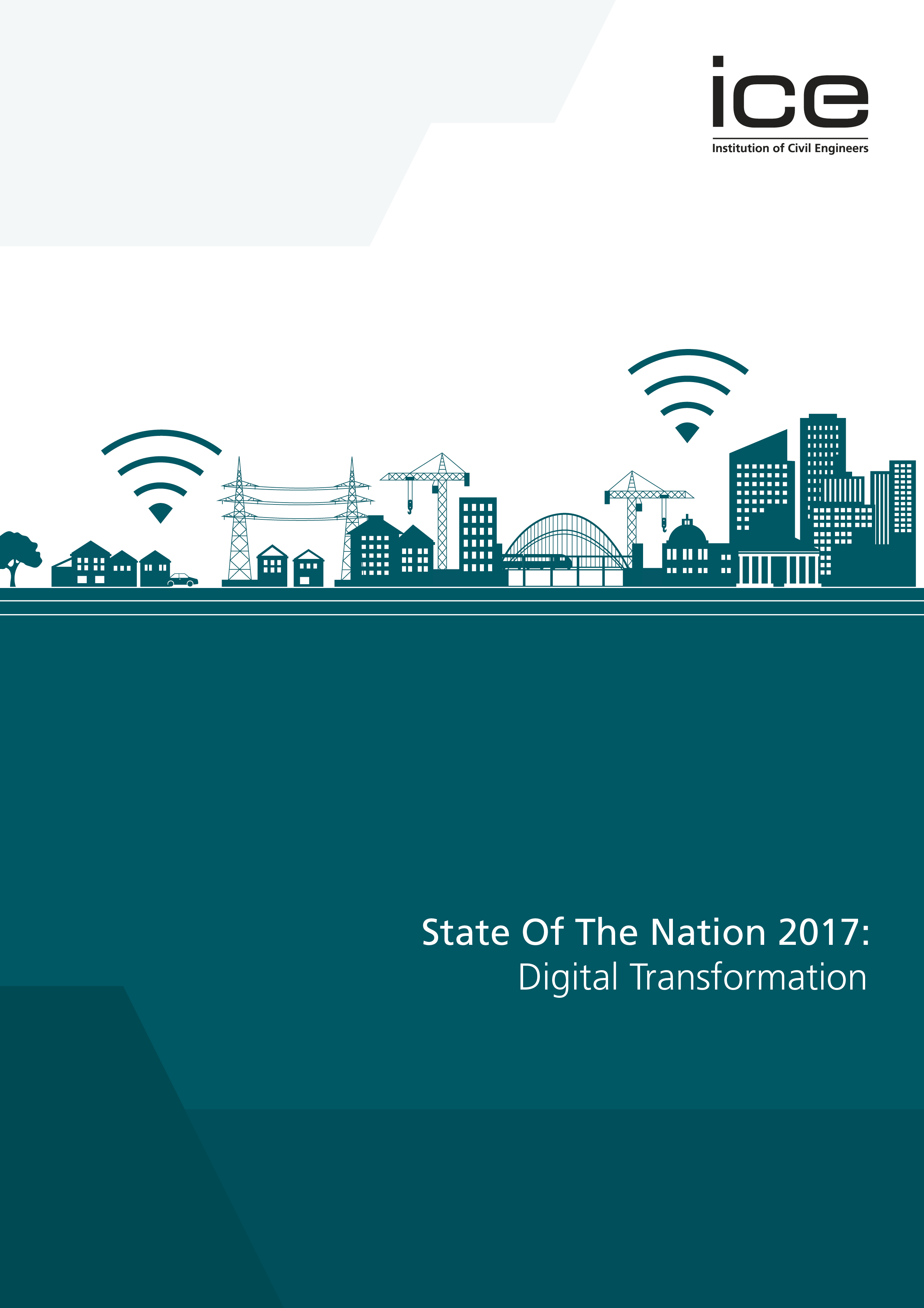 ICE ÔÇô state of the nation cover.jpg