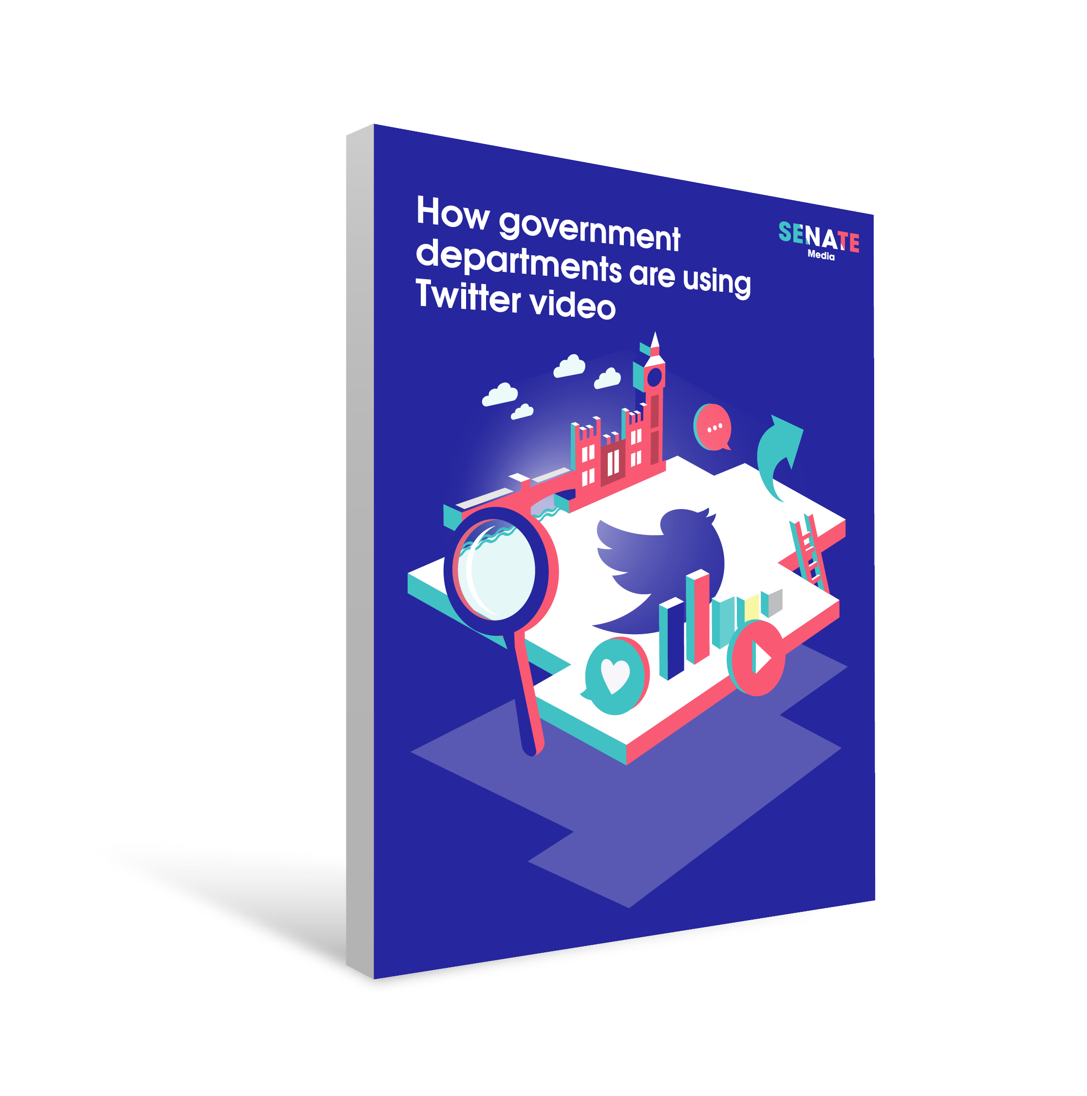 Governments on Twitter 3D Ebook (transparent)-01.png