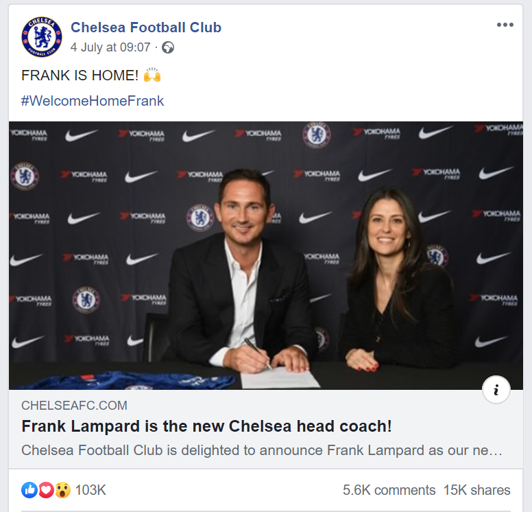 AwesomeScreenshot-1-Chelsea-Football-Club-Home-2019-07-09-21-07-77.png