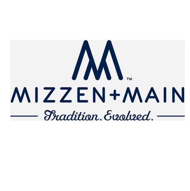 mizzenandmain_logo copy.png