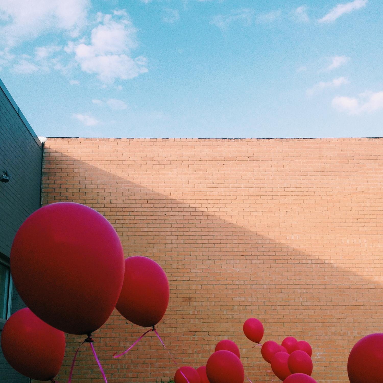 A3.1-Neva Everett-Balloons.jpg