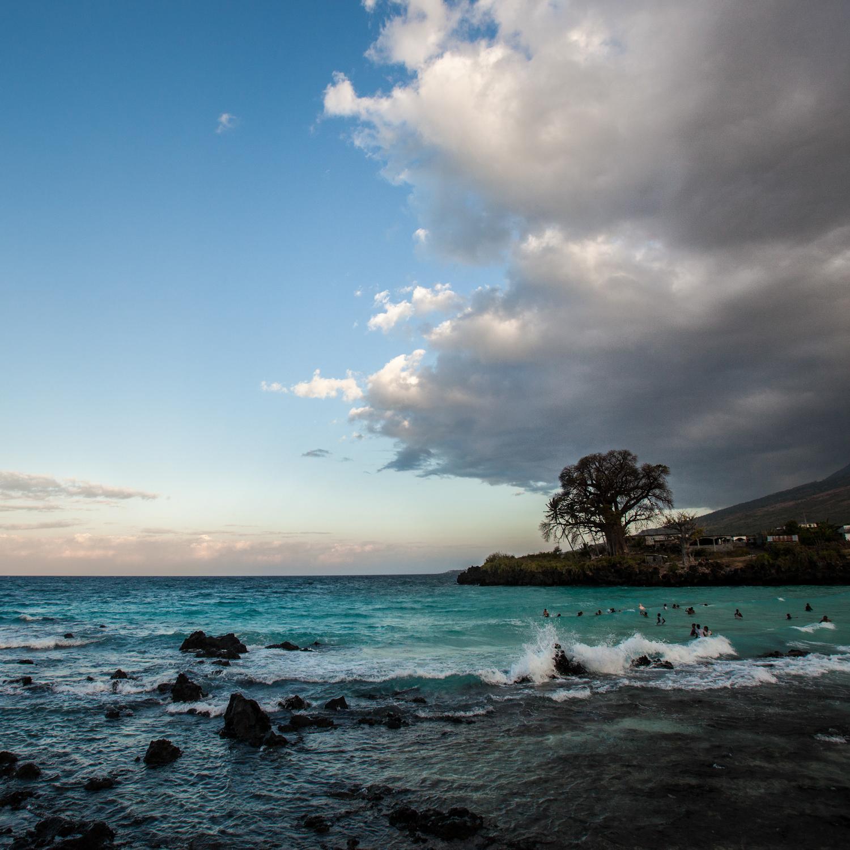 CP-D3.1-Paul Golangco-Indian Ocean Beach.jpg