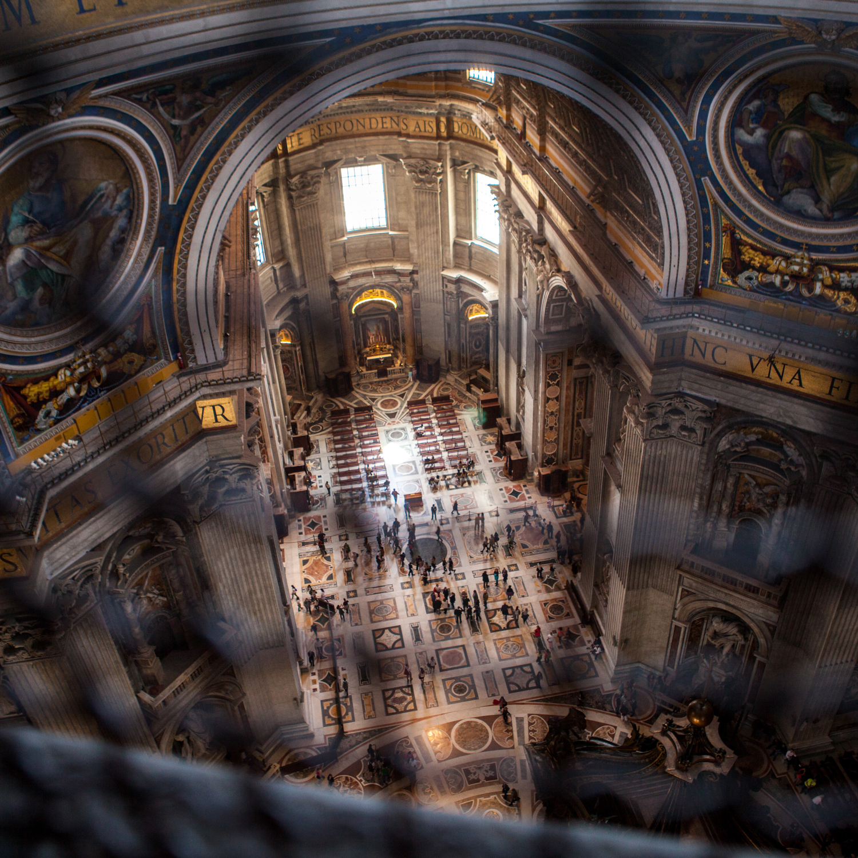 CP-D3.3-Ashley Rokks-Roman Arches.jpg
