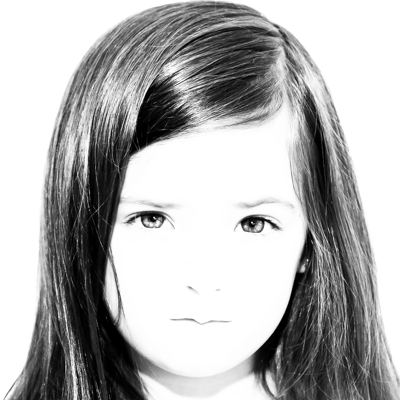 CP-D5.3-Claudia Coker-Victoria.jpg