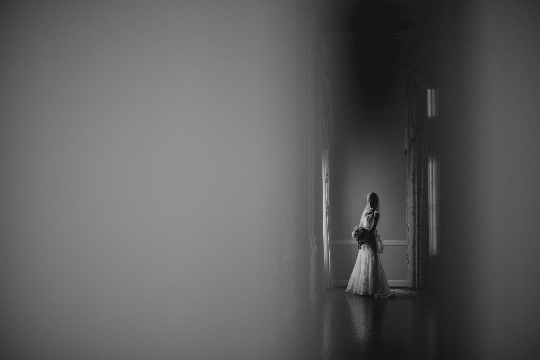 D2.1-Shaun Menary-Bride.jpg