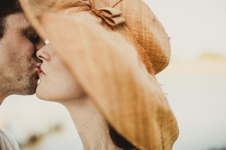 D2.2-Shaun Menary-Kiss Me Under This Hat.jpg