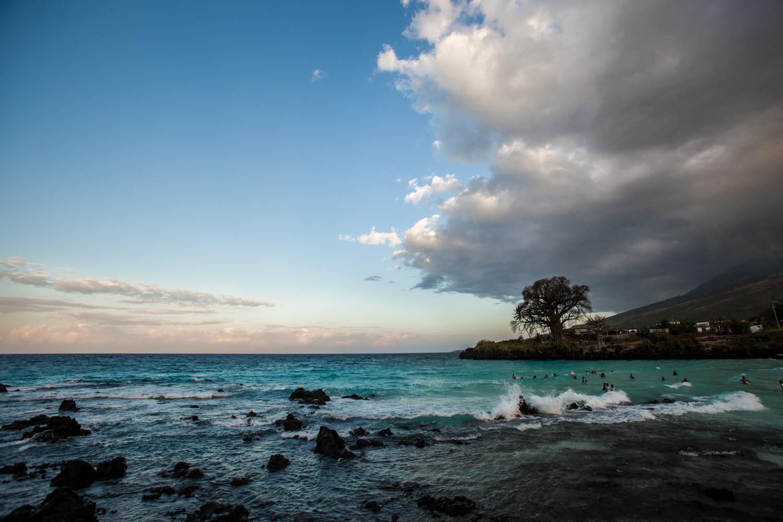 D3.1-Paul Golangco-Indian Ocean Beach.jpg