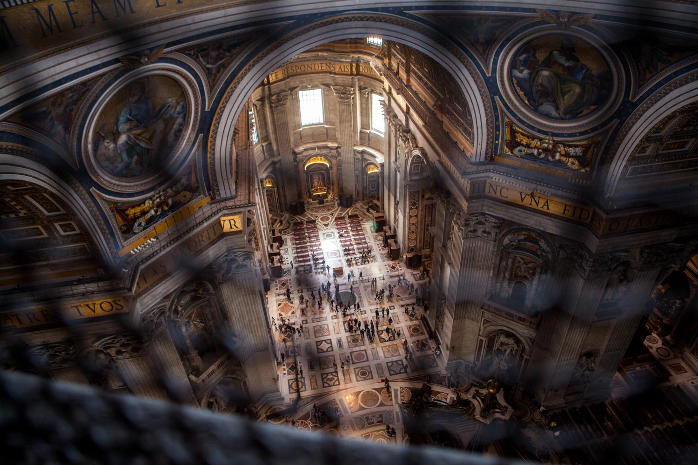 D3.3-Ashley Rokks-Roman Arches.jpg