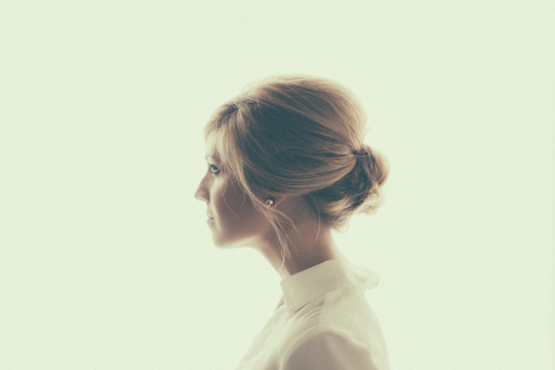 E5.2-Jordan Laessig-Portrait Of Claire.jpg