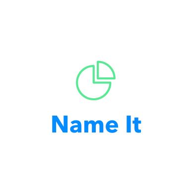 name-1.png