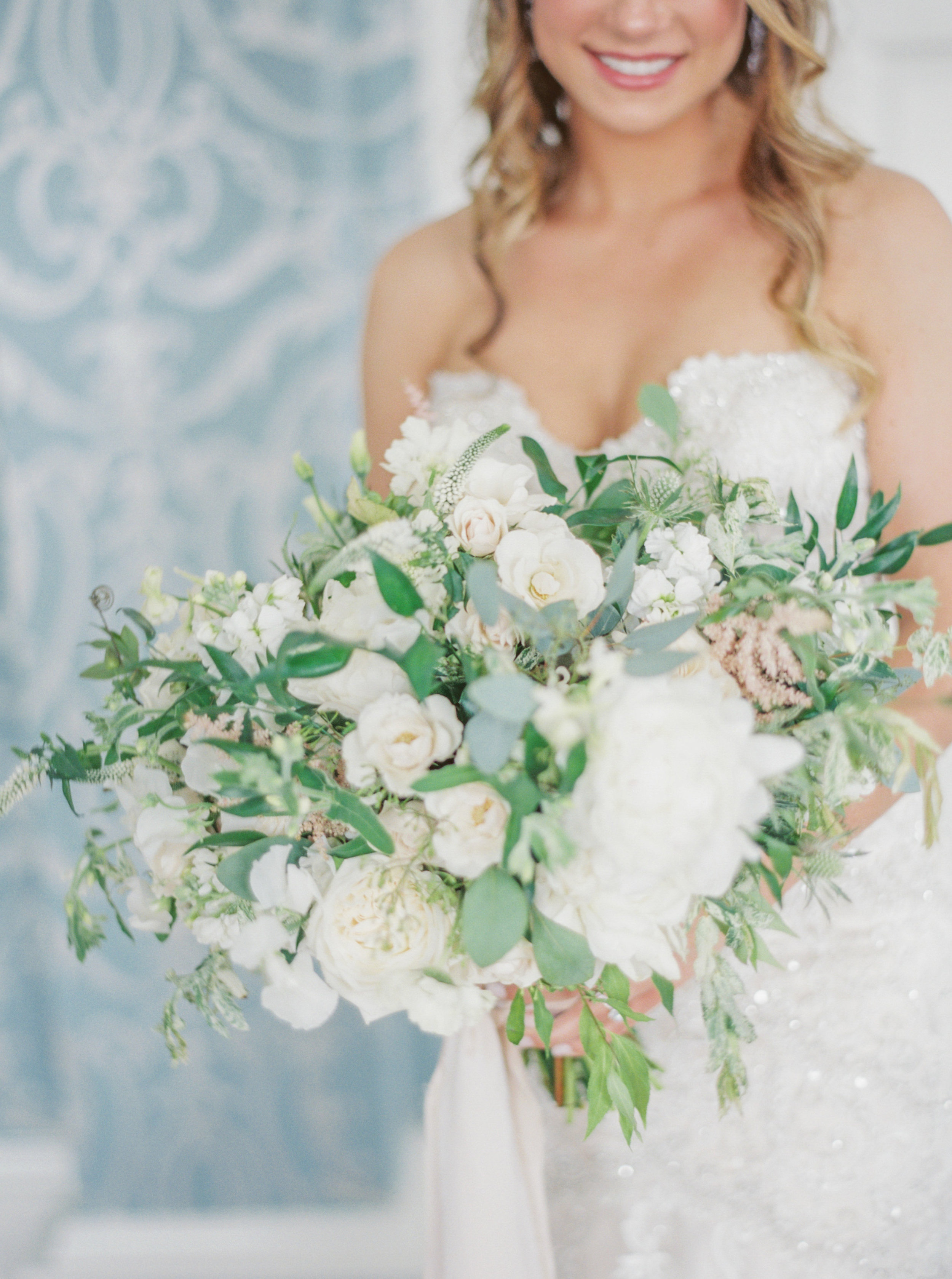 Love&LightPhotographs_katelyn&miles_wedding_film-20.jpg