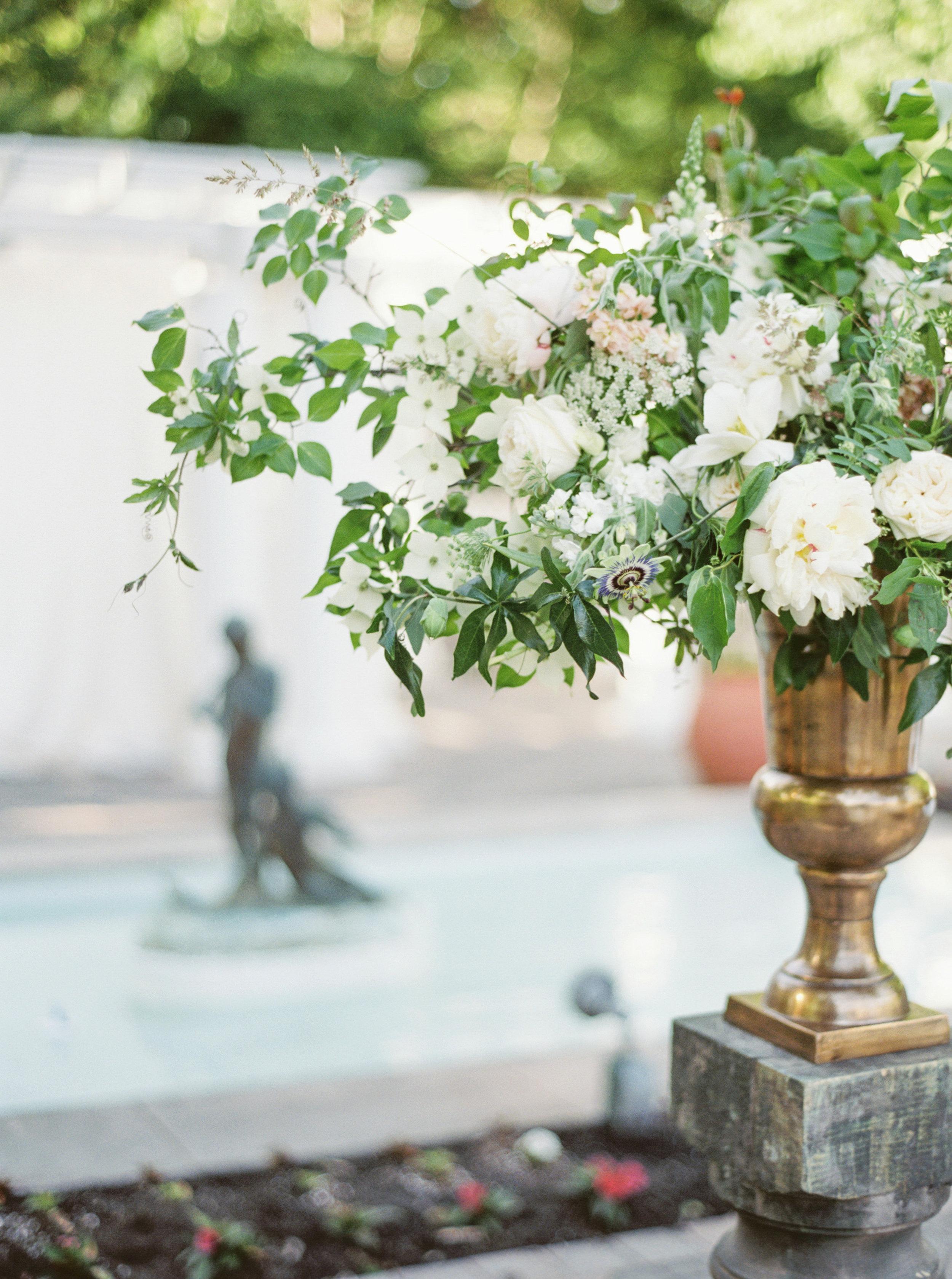 Love&LightPhotographs_katelyn&miles_wedding_film-26.jpg