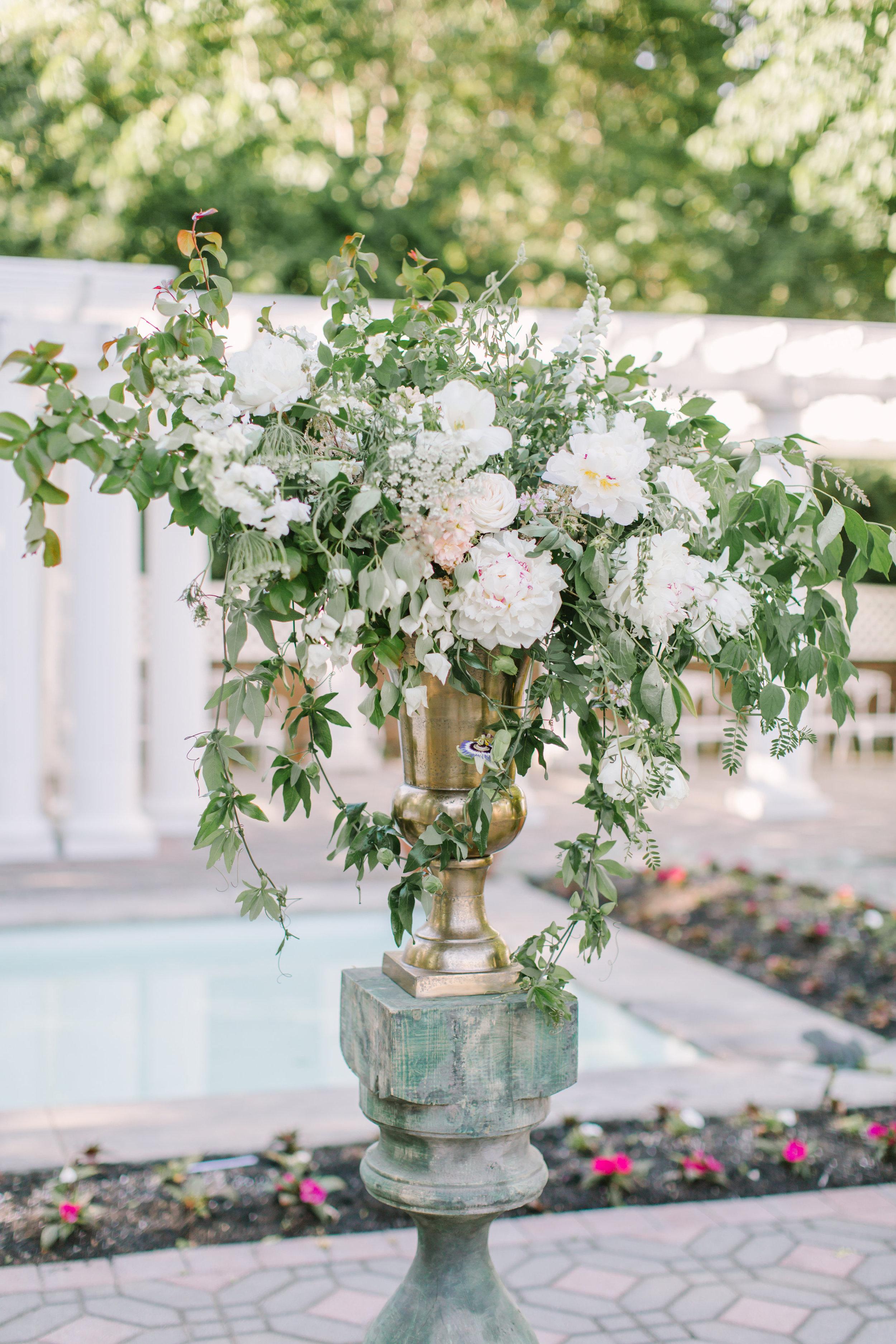 loveandlightphotographs_katelyn&miles_wedding_770.JPG