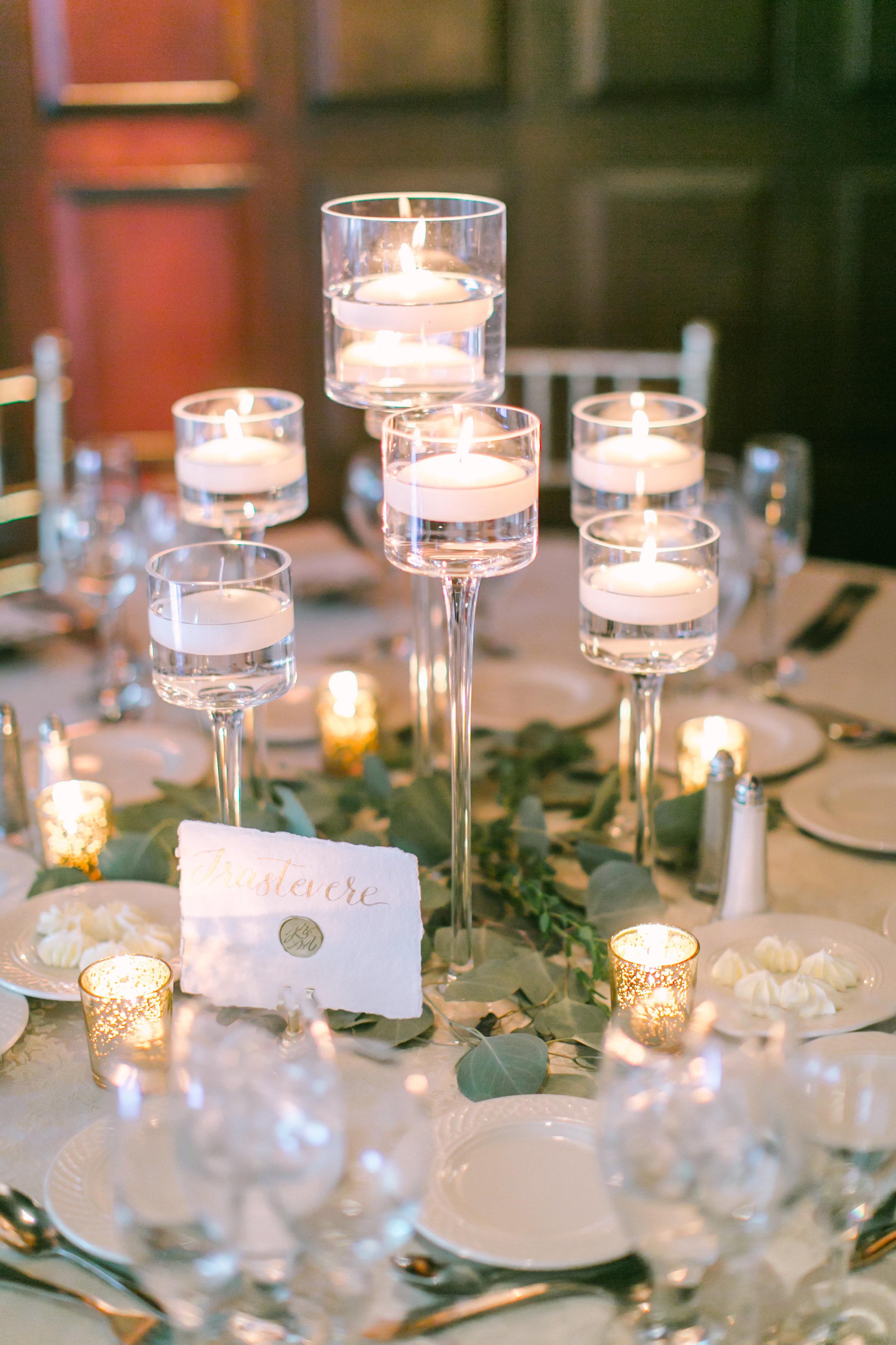 loveandlightphotographs_katelyn&miles_wedding_1028.JPG