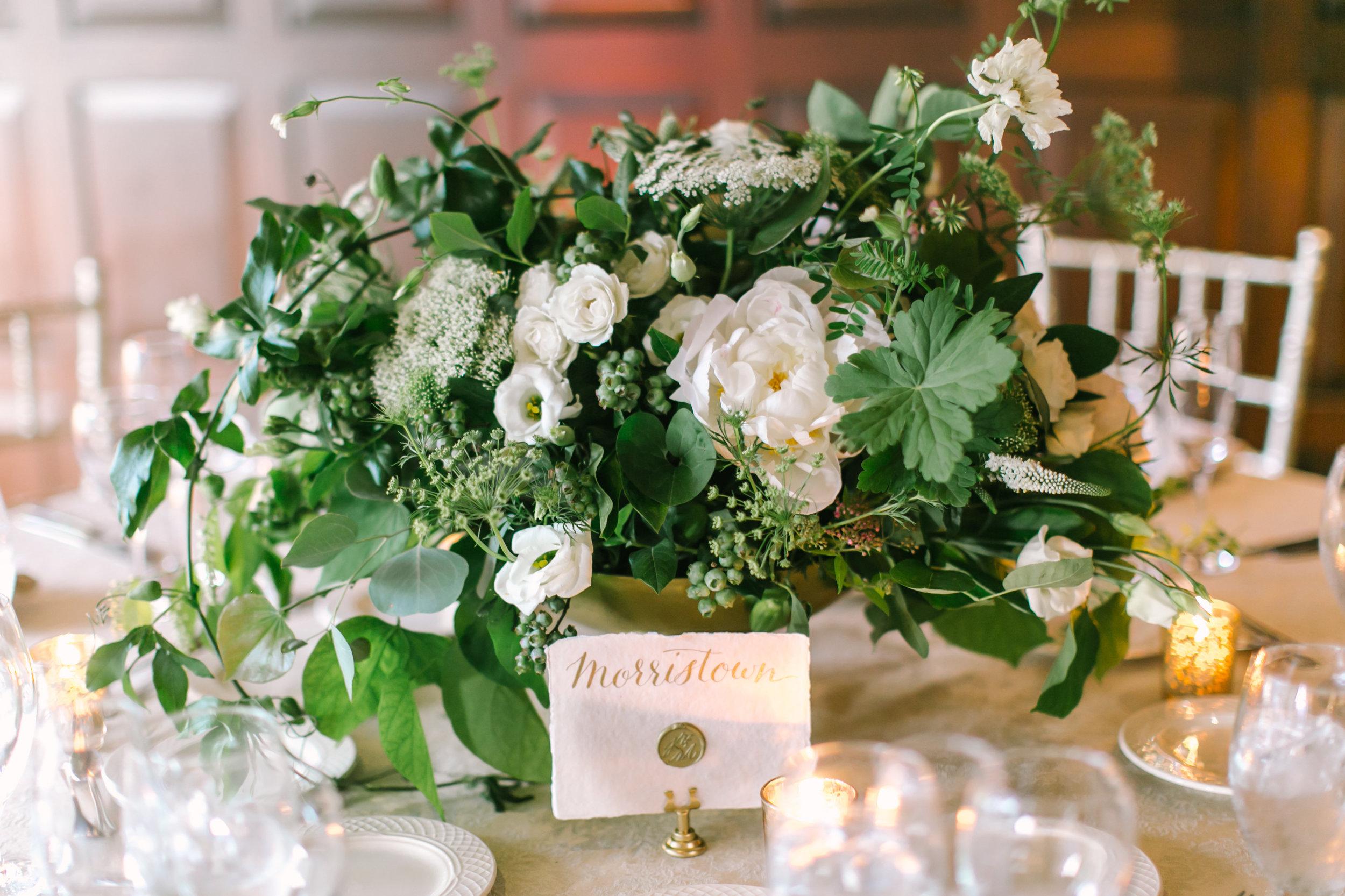 loveandlightphotographs_katelyn&miles_wedding_1031.JPG