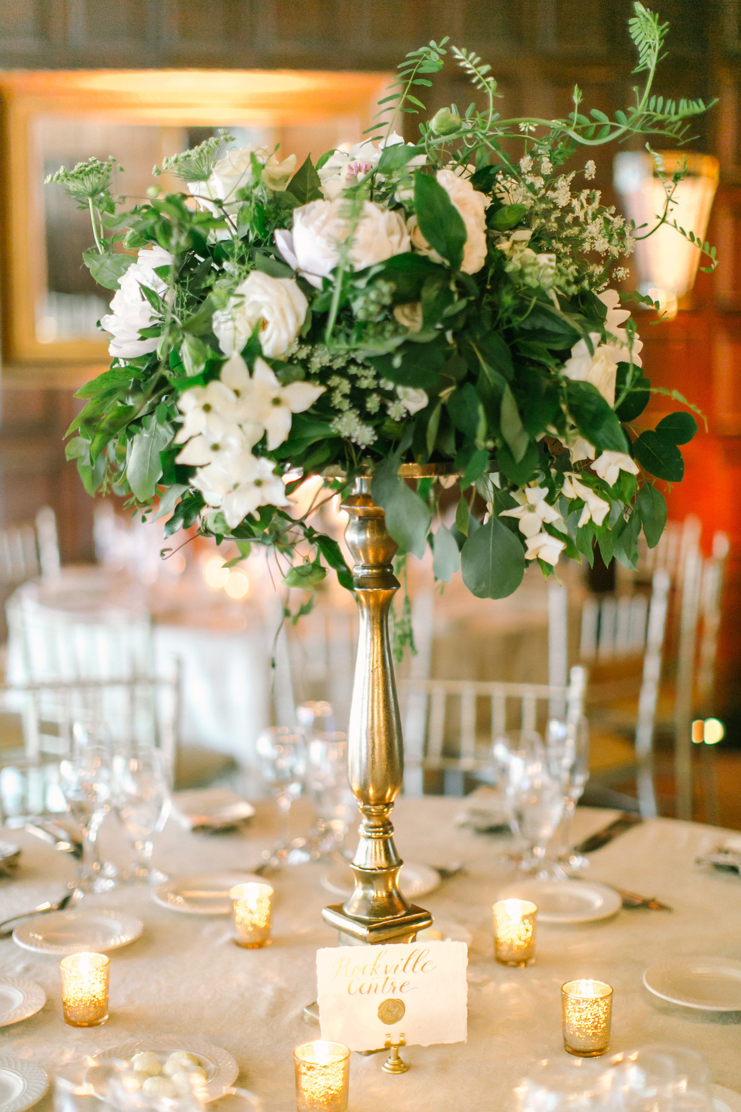 loveandlightphotographs_katelyn&miles_wedding_1044.JPG