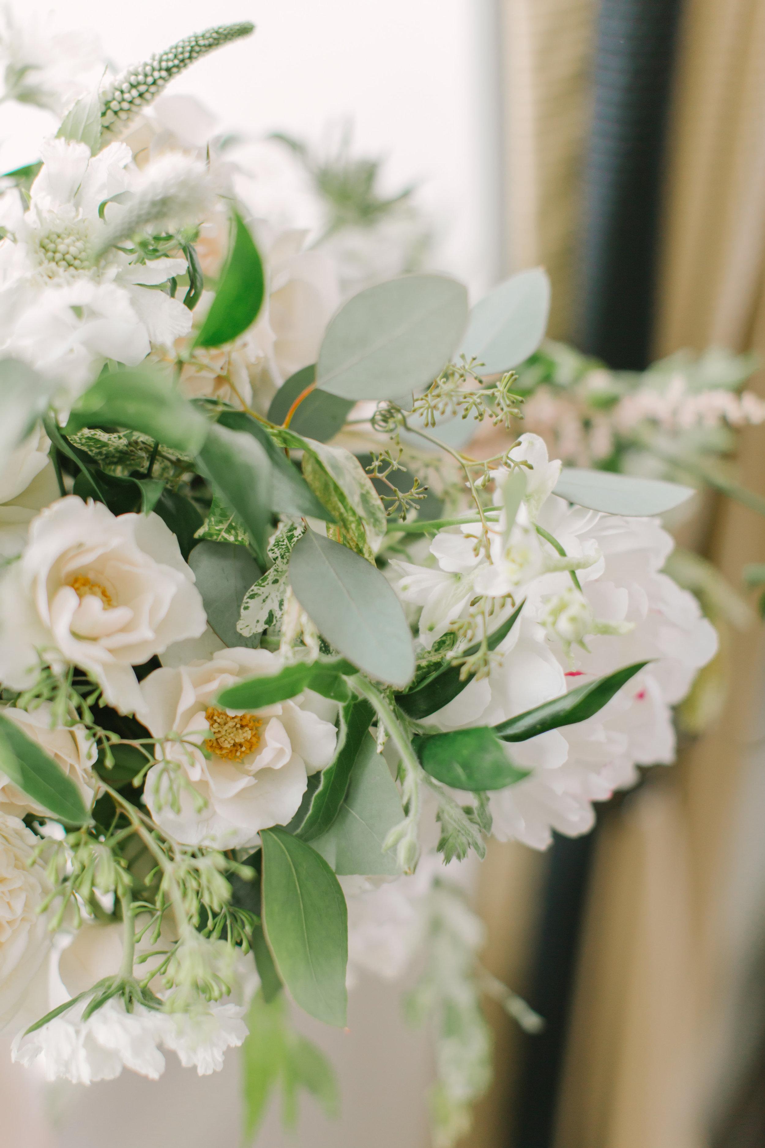 loveandlightphotographs_katelyn&miles_wedding_28.JPG