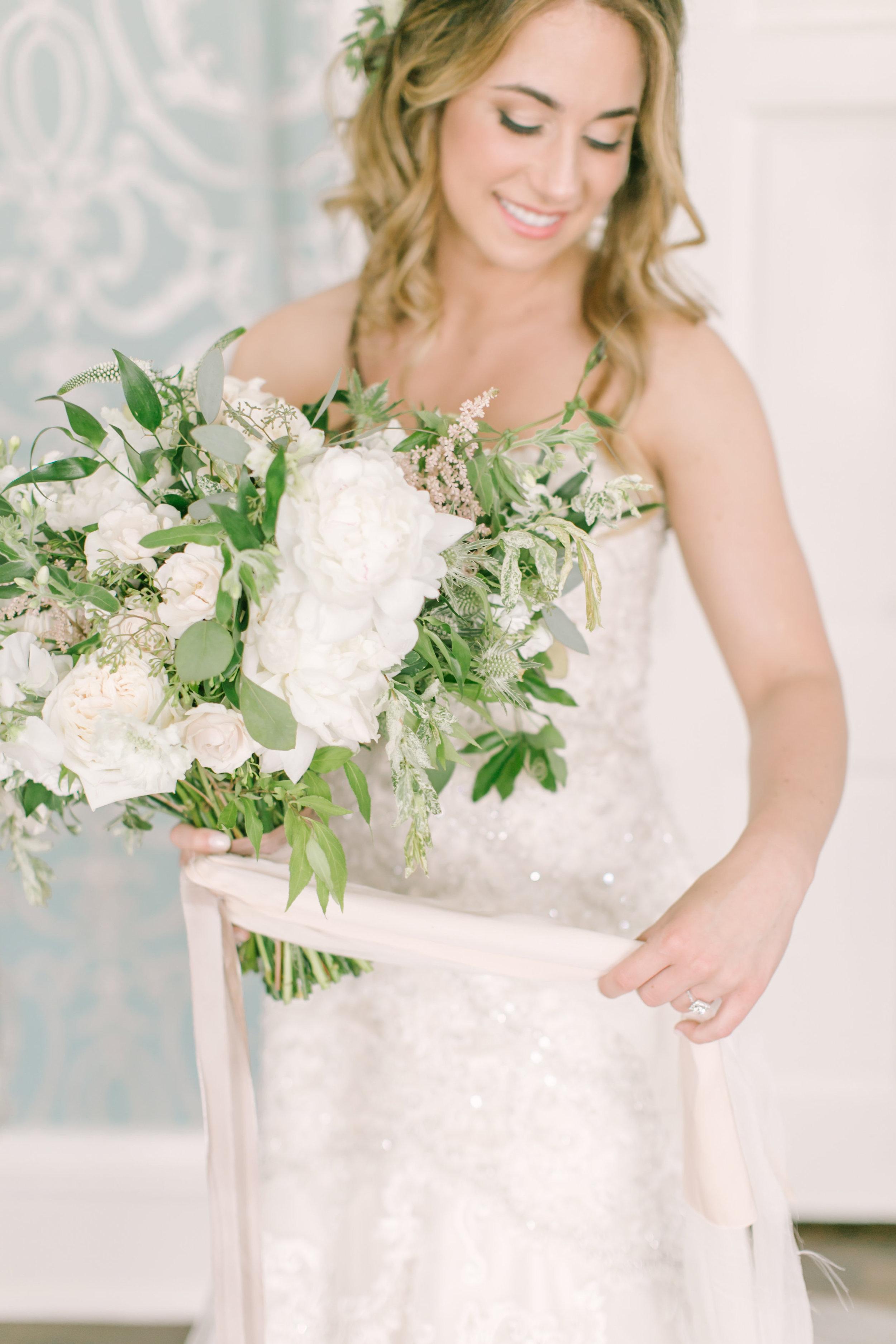 loveandlightphotographs_katelyn&miles_wedding_293.JPG
