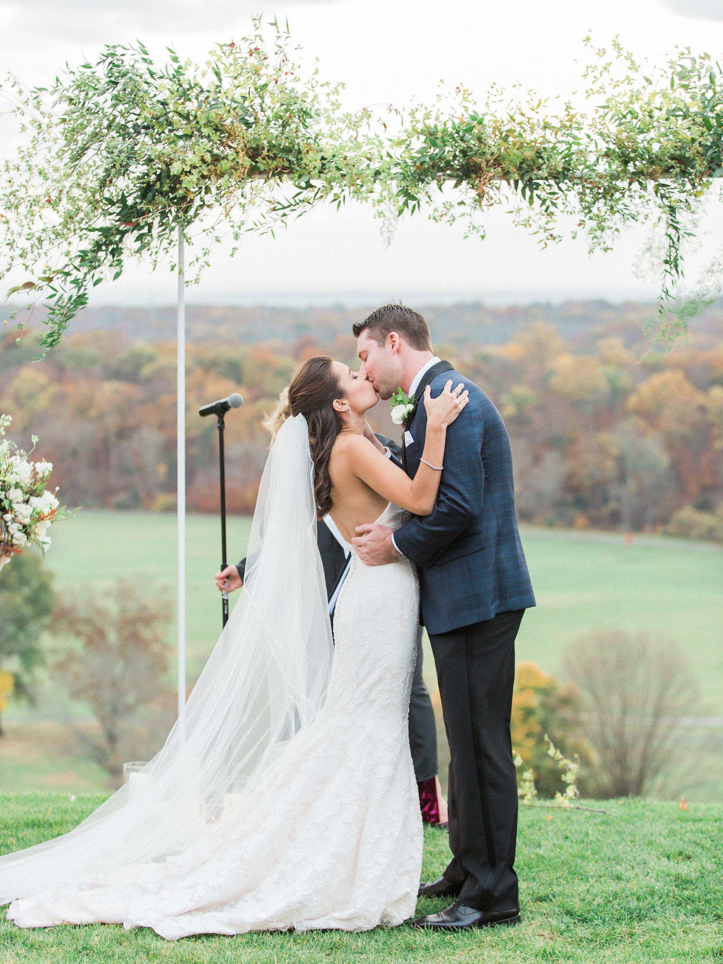 Bridget&John_Highlights_153.jpg