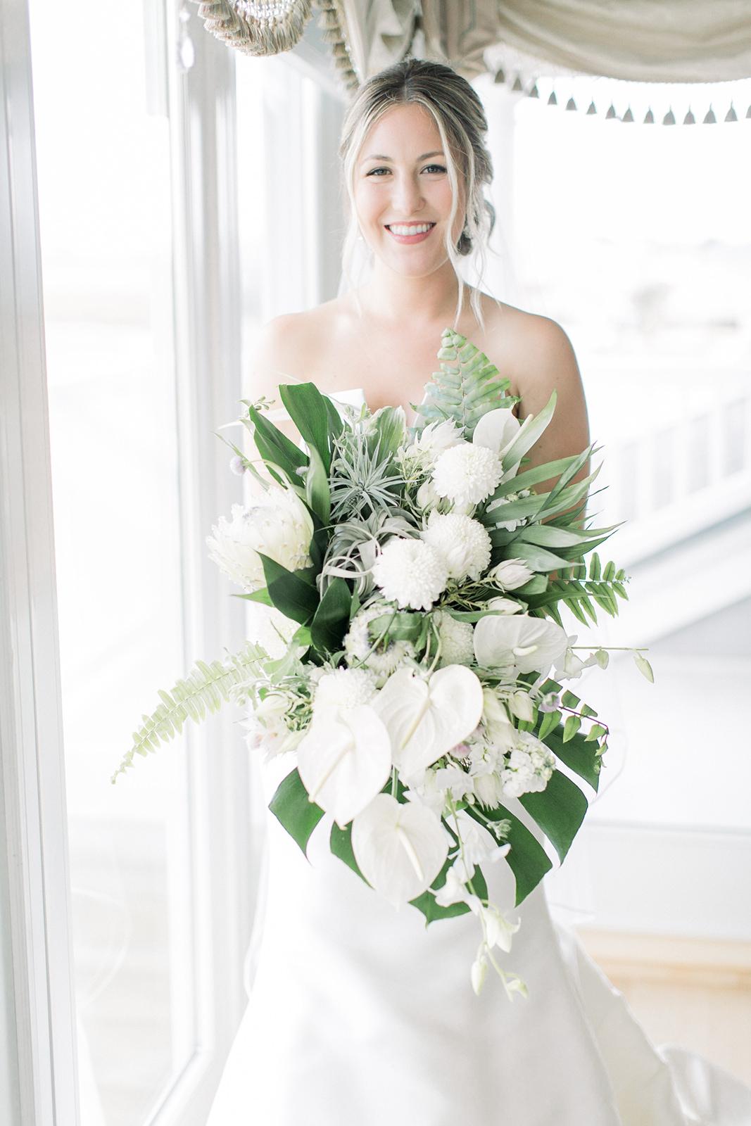 Lara_Arthur_8.18.2018_Wedding-219.jpg