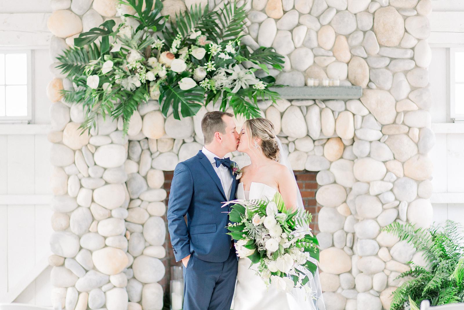 Lara_Arthur_8.18.2018_Wedding-260.jpg