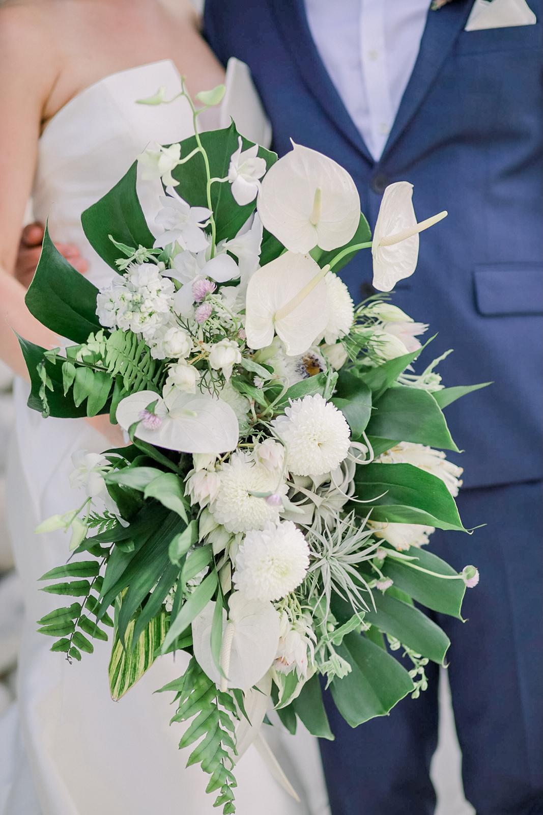 Lara_Arthur_8.18.2018_Wedding-282.jpg
